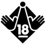 18kuro
