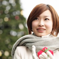 処女のクリスマス