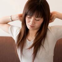 処女痛み軽減